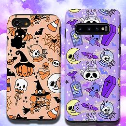 phone cases for PG - LAStrangerLA.png