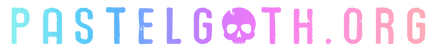 full rainbw logo 2021 c.png