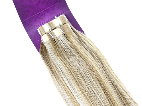Tape-In hair Extensions-18.22