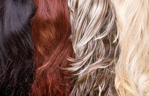 beautiful shiny healthy hair texture.jpg