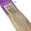 Thumbnail: 18″ Tape-In Hair Extensions (10 Pack)