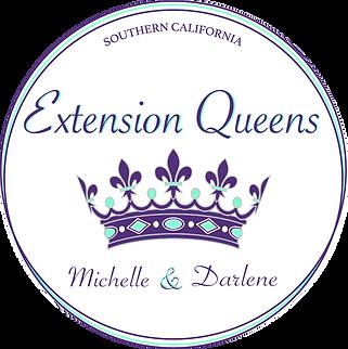 Extension Queens Logo No #.png