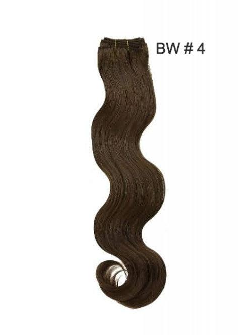 100 % Cuticle Remi Hair-4