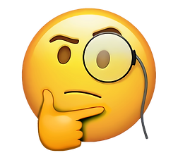 thinking%20emoji_edited.png