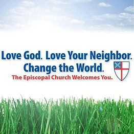 Episcopal Church.jpg