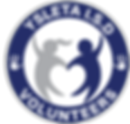 Volunteer-logo 2014.png