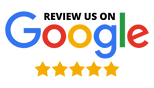 google-review-logo-png-1.png