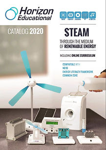 276-5319-STEM-Globe-20161101.jpg