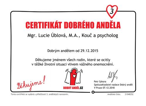 psycholog-kouc-dobry-andel.jpg
