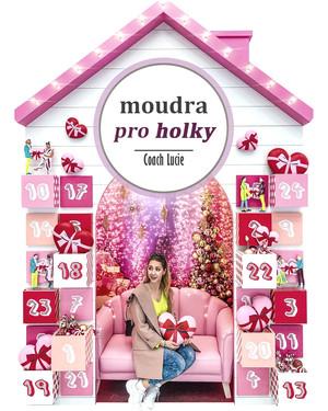 Moudra-cover_edited.jpg