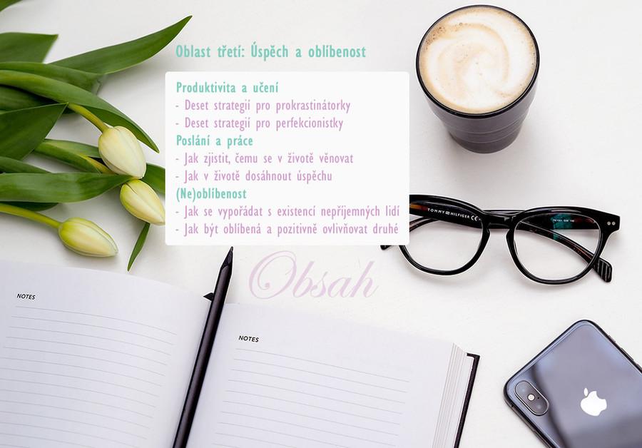Kniha-pro-ženy