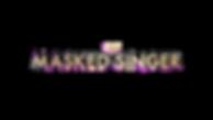 masked singer logo.png