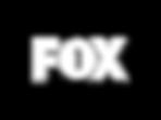 FOX-TV-logo-880x660 with Drop Shadow.png