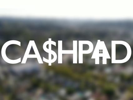 CASHPAD