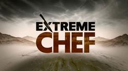Extreme Chef