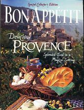 Bon Appetit 1999