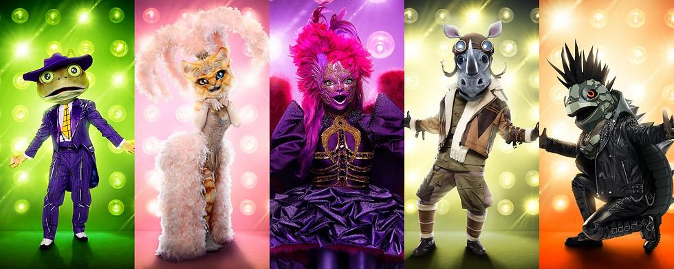 Masked-Singer-season-3-Final-5.png
