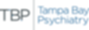 TBP_Logo_Clr.png