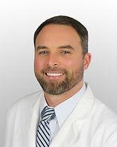 Dr Nate Upshaw MD.jpg