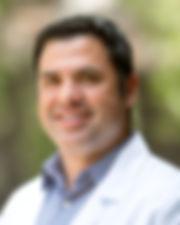 Doctor Demian Obregon MD