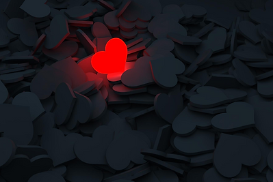 Awakened Heart.png