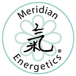Meridian Energetics Logo.jpg