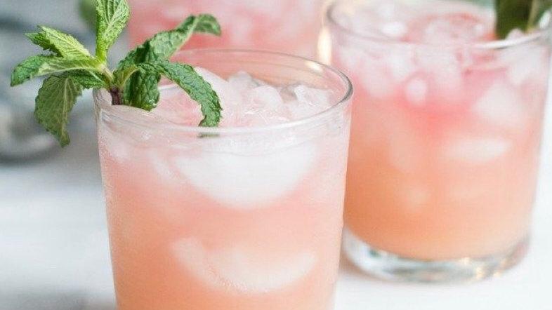 Blushing Senorita Cocktail Kit