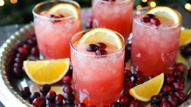 DIY Cocktail Kit Love Potion