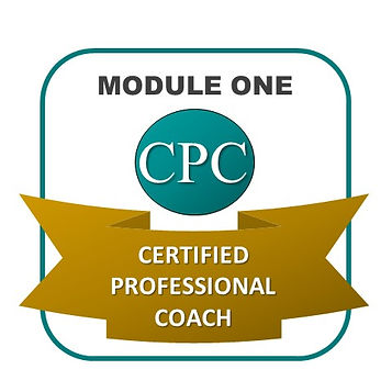 Fowler International Academy of Professional Coaching's Life Coach training and certification coursene image.jpg