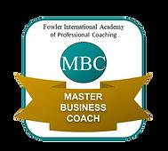 2021 MBC badge.png