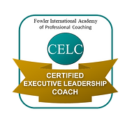 2021 CELC badge.png