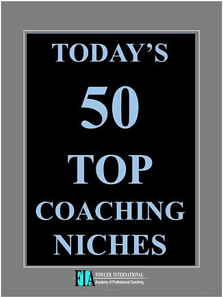 Today's Top 50 Coaching Niches cover.JPG