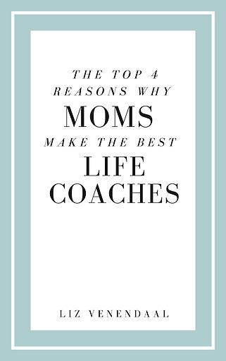 Mom's ebook cover.jpg