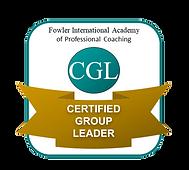 2021 CGL badge.png