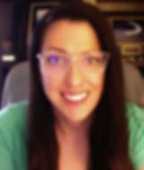 Liz Venendaal 9-19_edited.jpg