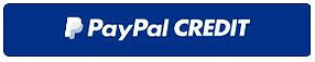 PayPal Credit Button.JPG