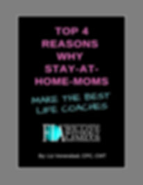 4 reasons cover.jpg