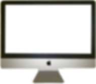 Computer Apple Icon.png
