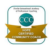 HOPE CCC BADGE.png