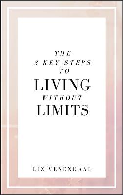 3 Keys Steps.png