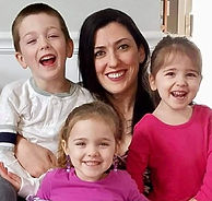 Liz and kids_edited.jpg