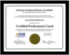 CPC CEE Cert.jpg