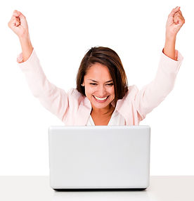 woman-celebrating-computer.jpg