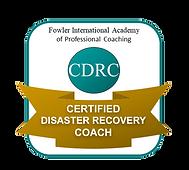 2021 CDRC Badge.png