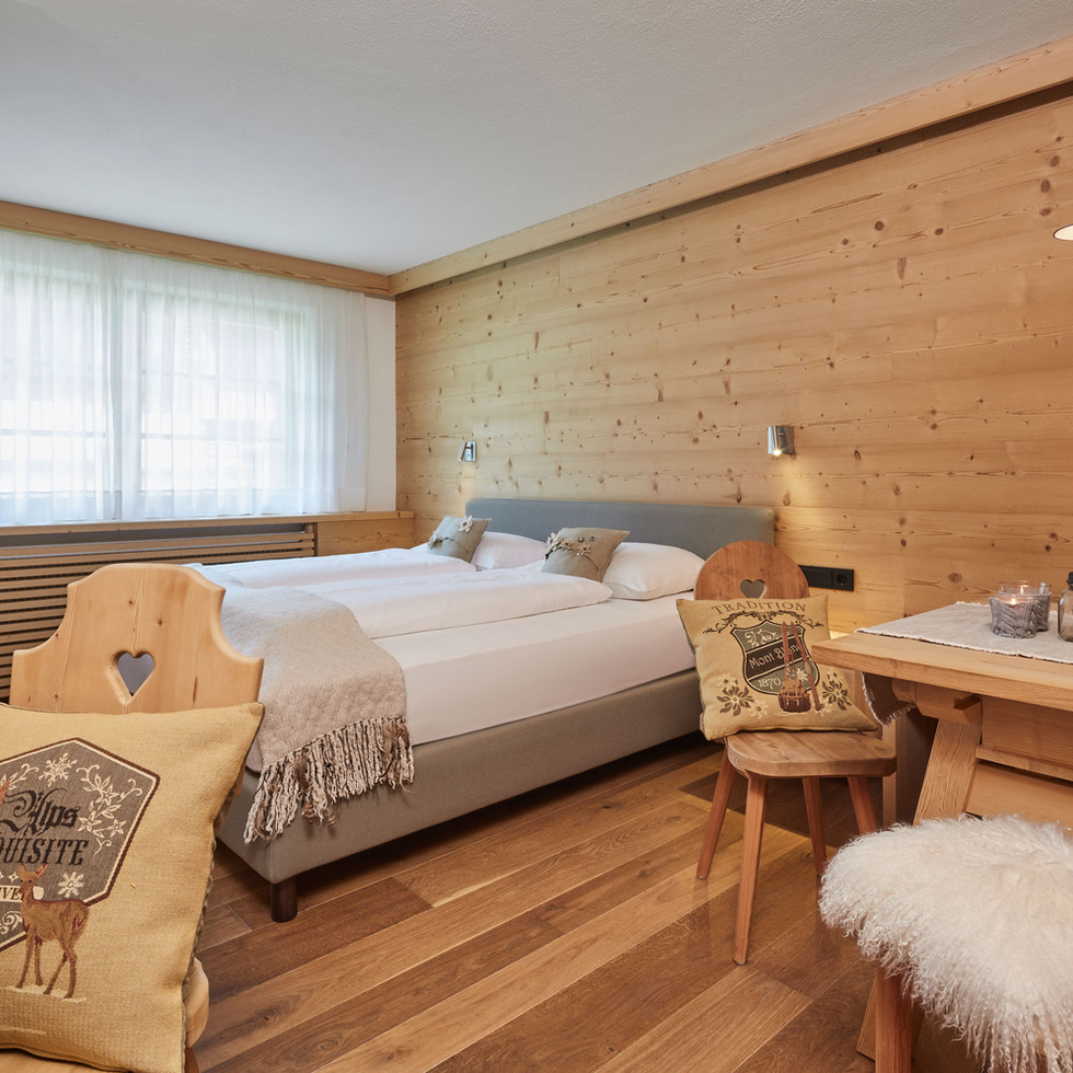 202 Room.jpg