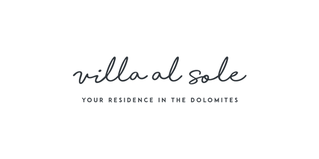 Villa-Sole.png