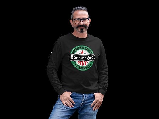 Beer League MVP Sweatshirt
