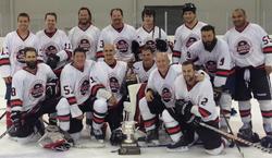 Bada Bing Tier IV A Champions North Carolina Classic 2015_edited