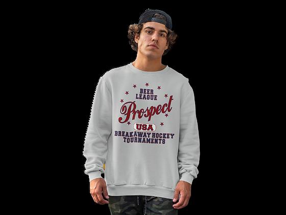 Beer League Prospect Sweatshirt