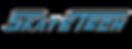 skate tech logo_clipped_rev_2.png